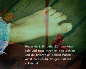 28092007_herbstF4a