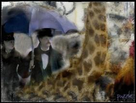 Drudel_Giraffe