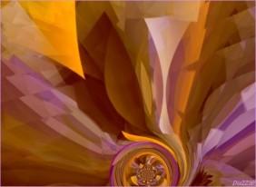 Zimt, Honig & Himbeereis - Farben ...