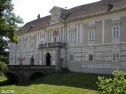 2009-05-10 Rohrau 002