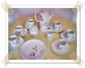 thomas-porzellan-kaffeeservice-rose