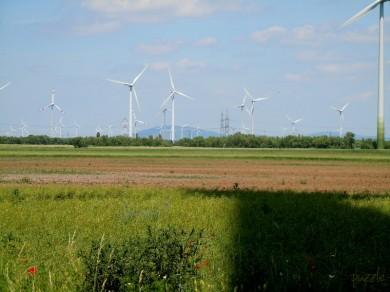 DSCN5430 2010-06-06NDmi Windräder&Berg