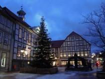 2010-12-12 Lüchow AmMarkt 02