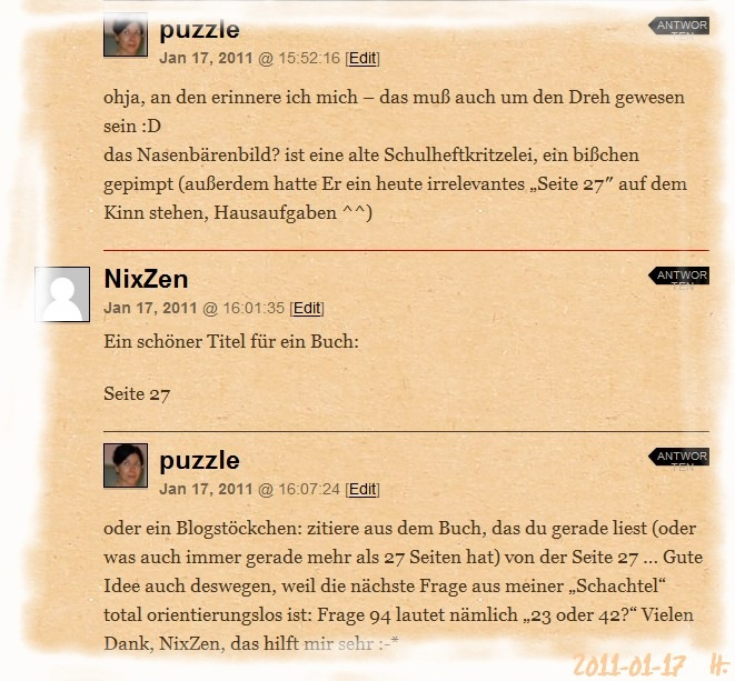 2011-01-17-Seite27_23oder42.jpg
