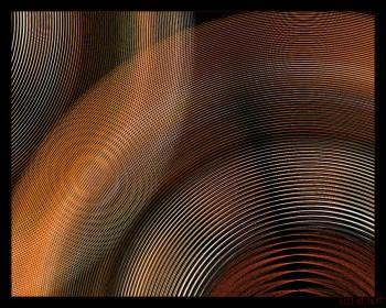 Apophysis 20110115-002 circles