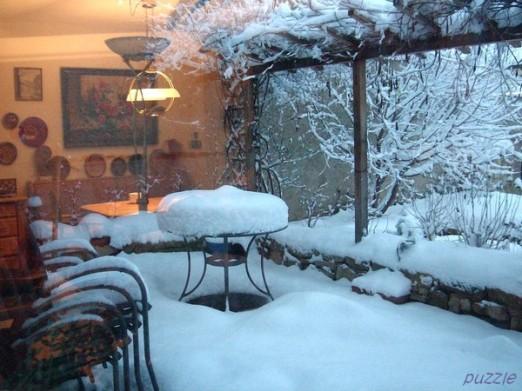 2009-02-23 morgensumkurznachsieben 01
