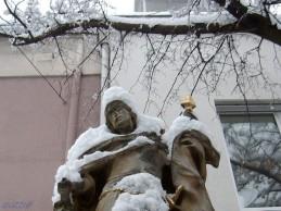 2009-02-23 morgensumkurznachsieben 08
