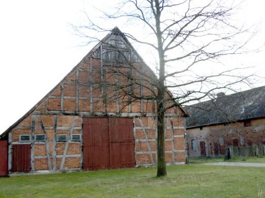 DSCN0413 2011-02-11 Tarmitz