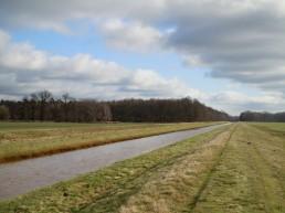 DSCN0448 2011-02-11 Luciekanal