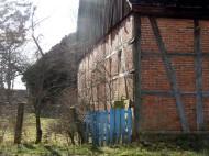 DSCN0474 2011-02-11 Tobringen