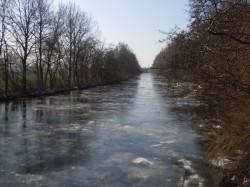 DSCN10662011-02-22Jeetzel Eis