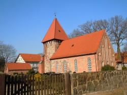 DSCN1093 2011-02-22 Satemin Kirche
