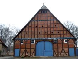 DSCN1762 2011-03-02 Köhlen 1794