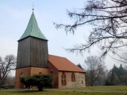 DSCN1806 2011-03-02 Meuchefitz Kirche