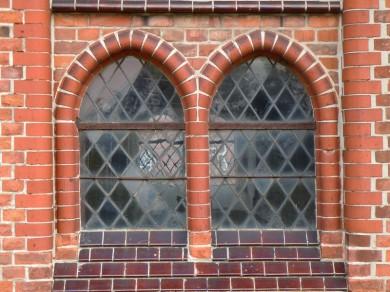 DSCN1811 2011-03-02 Meuchefitz Kirche
