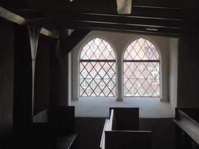 DSCN1812 2011-03-02 Meuchefitz Kirche