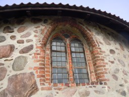 DSCN1819 2011-03-02 Meuchefitz Kirche