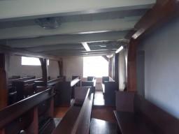 DSCN1822 2011-03-02 Meuchefitz Kirche