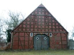 DSCN1833 2011-03-02 Meuchefitz Fachwerkhaus 1780