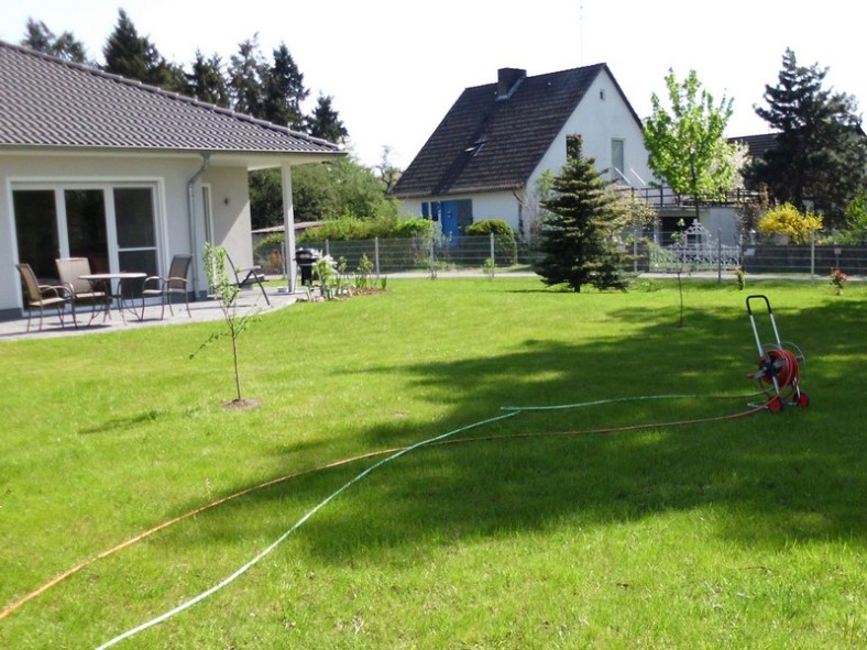 2011-04-22 Sss 031 Hauspflaume+Klarapfel