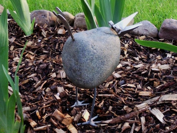2011-04-28-LchowSss-014-Gartenvogel.jpg