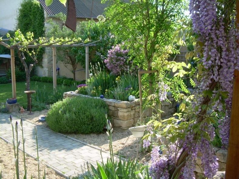 03052008-ND-Garten-027.jpg