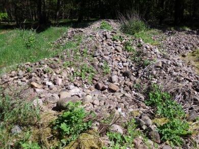 2011-04-30-AmAltenLchowerLandgraben-107-Steine.jpg