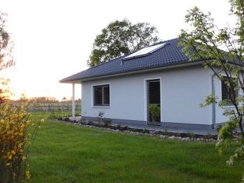 2011-04-30-LchowSss-001-Garten_21Uhr.jpg