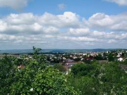 22052008 ND Umg Kalvarienberg Neusiedl-S 03