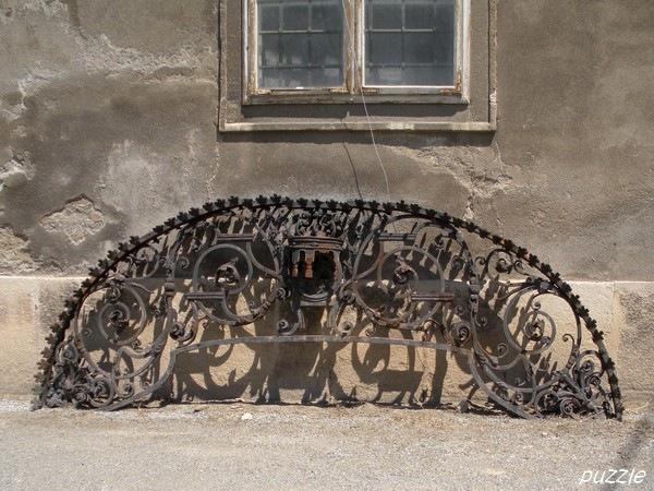 Mitte-Mai-2009-082-SchlossPrugg_BruckLeitha.jpg