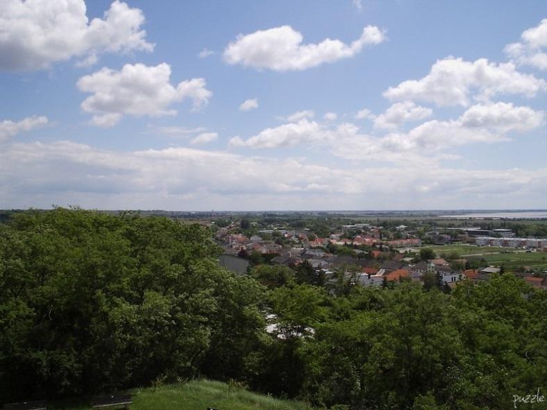 070601-ND-Tabor-Rchtg-See-03.jpg