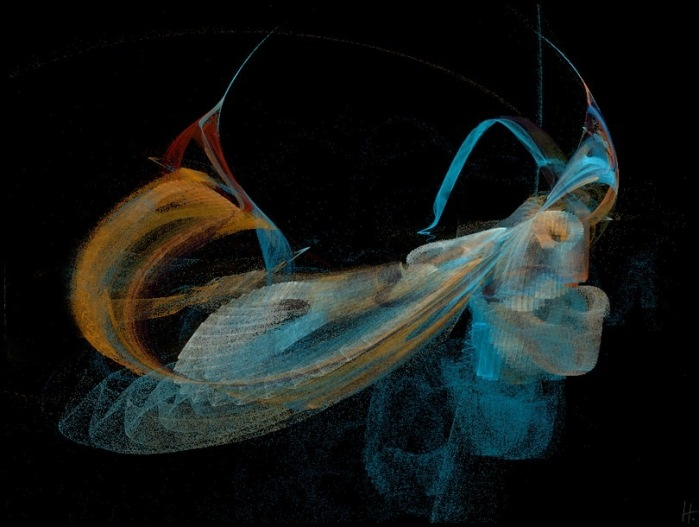 Apophysis-20110630-Falter.jpg