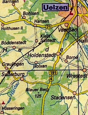 Karte_Bddenstedt_b_Uelzen.jpg