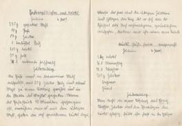 2011-09-27 dtSchr Hefenapfkuchen_mit_Kürbis+Kürbis_süß-sauer_eingeweckt