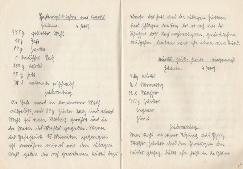 Kurbis Herbstdekoration : 2011-09-27 dtSchr Hefenapfkuchen_mit_Kürbis ...