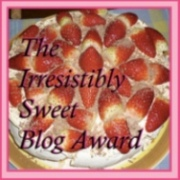 sweet-award31_thxBassa