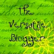 versatile-blogger11_thx