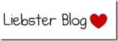 LiebsterBlogAward_2011-12-03byBassasblog
