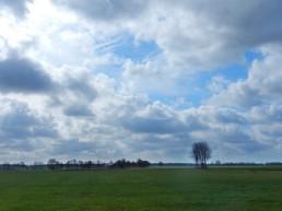 2012-04-01 bBanneick 038