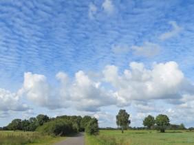 2012-09-23 bLüchow Himmel IMG_0233