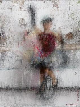 2012-09-26 Unicyclist