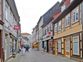 2012-10-26 Salzwedel IMG_2541 Burgstrasse
