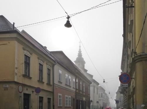 2014-02-18 Györ_Ung morgens (6)_ShiftN Nebel