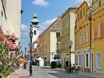 2014-08-09 Urlaub Ungarn Györ ca 13-14 Uhr (12)