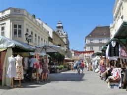 2014-08-09 Urlaub Ungarn Györ ca 13-14 Uhr (21)