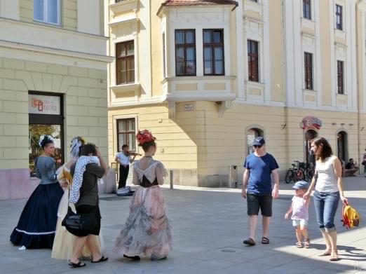 2014-08-09 Urlaub Ungarn Györ ca 13-14 Uhr (31)