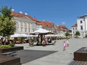 2014-08-09 Urlaub Ungarn Györ ca 13-14 Uhr (33)