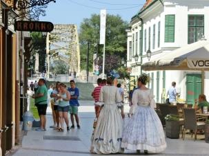 2014-08-09 Urlaub Ungarn Györ ca 13-14 Uhr (38)