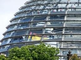 2015-07-28 BERLIN-Tage 233 Reichstagskuppel