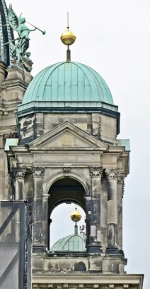 2015-07-28 BERLIN-Tage 344 Berliner Dom